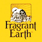 fragrantearth