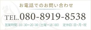 TEL:03-3709-8782