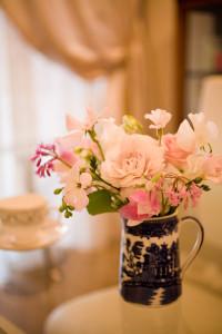マルメゾンイメージ花